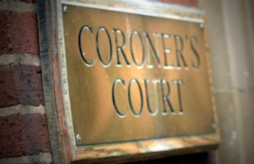 Coroners Inquests Lawyer in Toronto Ontario