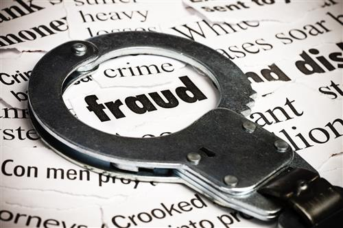 Fraud Lawyer in Toronto Ontario